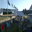 Goodwood Festival of Speed to feature in Gran Turismo 6, great screens reveal all - photo 6
