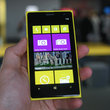 Nokia Lumia 1020 pictures and hands-on - photo 10