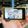 Nokia Lumia 1020 pictures and hands-on - photo 16