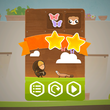 App of the day: Tiny Thief review (Android) - photo 6