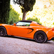 Lotus Elise S review - photo 18