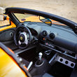 Lotus Elise S review - photo 21