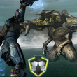 Pacific Rim for iOS game hits App Store for movie's opening weekend - photo 1