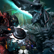 Pacific Rim for iOS game hits App Store for movie's opening weekend - photo 4