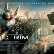 Pacific Rim for iOS game hits App Store for movie's opening weekend - photo 5