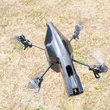 Parrot AR Drone 2.0 Power Edition review - photo 12