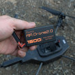 Parrot AR Drone 2.0 Power Edition review - photo 4