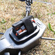 Parrot AR Drone 2.0 Power Edition review - photo 5