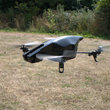 Parrot AR Drone 2.0 Power Edition review - photo 9