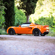 Lotus Elise S review - photo 1