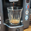 A Modo Mio Favola Cappuccino coffee machine review - photo 10