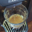 A Modo Mio Favola Cappuccino coffee machine review - photo 11