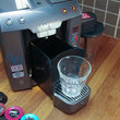 A Modo Mio Favola Cappuccino coffee machine review - photo 6