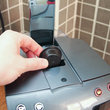 A Modo Mio Favola Cappuccino coffee machine review - photo 8