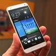 HTC One mini hands-on: Same great quality, smaller package - photo 1