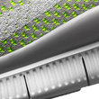 Nike Free Flyknit official: New running shoe merges two key technologies for optimum performance - photo 4