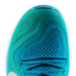 Nike Free Flyknit official: New running shoe merges two key technologies for optimum performance - photo 6