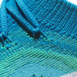 Nike Free Flyknit official: New running shoe merges two key technologies for optimum performance - photo 8