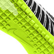 Nike Free Hyperfeel: Super-light running shoe with Lunar technology unveiled - photo 5
