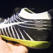 Nike Free Hyperfeel pictures and hands-on - photo 7