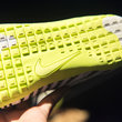 Nike Free Hyperfeel pictures and hands-on - photo 9