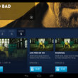 App of the day: Blinkbox review (Android) - photo 3