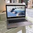 Acer Aspire S3 (2013) pictures and hands-on - photo 1