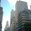 Nokia Lumia 1020: We test the new camera in New York, is it really that good? - photo 16
