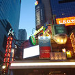 Nokia Lumia 1020: We test the new camera in New York, is it really that good? - photo 24