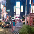 Nokia Lumia 1020: We test the new camera in New York, is it really that good? - photo 26