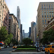 Nokia Lumia 1020: We test the new camera in New York, is it really that good? - photo 3