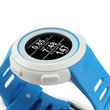 Magellan Echo smart running watch announced, RunKeeper-friendly and more - photo 4