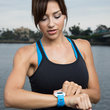 Magellan Echo smart running watch announced, RunKeeper-friendly and more - photo 9