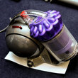 Dyson DC49 multi floor vacuum cleaner review - photo 6