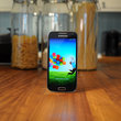Samsung Galaxy S4 Mini review - photo 20