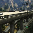 New GTA V screens show just how next-gen current gen can look - photo 4