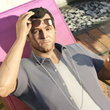 New GTA V screens show just how next-gen current gen can look - photo 5