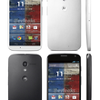 Final Moto X press renders leak ahead of 1 August official announcement - photo 2
