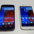 Moto X vs Nexus 4: What's the difference? - photo 6