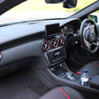 Mercedes-Benz A45 AMG pictures and hands-on - photo 9