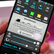 LG G2 pictures and hands-on - photo 11