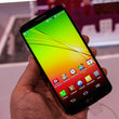 LG G2 pictures and hands-on - photo 13