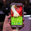 LG G2 pictures and hands-on - photo 15
