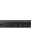 Sony's HT-ST7 soundbar offers Bluetooth, NFC and Zero Dark Thirty-like sound for $1,299 - photo 32