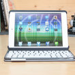 Logitech Keyboard Folio mini for iPad mini review - photo 11