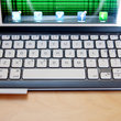 Logitech Keyboard Folio mini for iPad mini review - photo 12