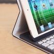 Logitech Keyboard Folio mini for iPad mini review - photo 9