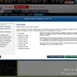 Football Manager 2014 announced, improved 3D match engine one of over 1,000 changes - photo 3