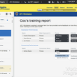 Football Manager 2014 announced, improved 3D match engine one of over 1,000 changes - photo 7