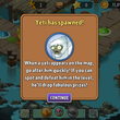 Plants vs Zombies 2 review - photo 11